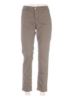 Produit-Pantalons-Homme-HAPPY