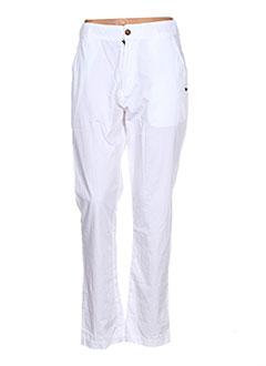 Produit-Pantalons-Femme-GOUBI