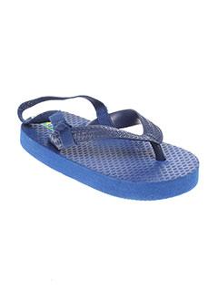 Produit-Chaussures-Garçon-MORA MORA