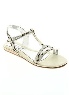 Produit-Chaussures-Femme-ELIZA DI VENEZIA