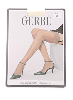 Produit-Lingerie-Femme-GERBE