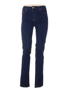 Produit-Jeans-Femme-BRAND