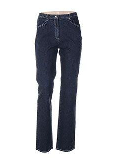Produit-Jeans-Femme-QUATTRO