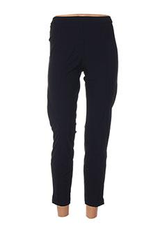 Produit-Pantalons-Femme-QUATTRO