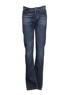 Produit-Jeans-Femme-COUTURIST