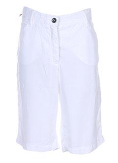 Produit-Shorts / Bermudas-Homme-COUTURIST