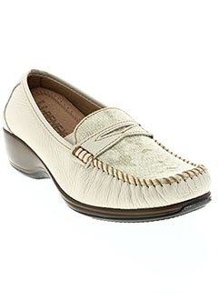 Produit-Chaussures-Femme-BENEXA