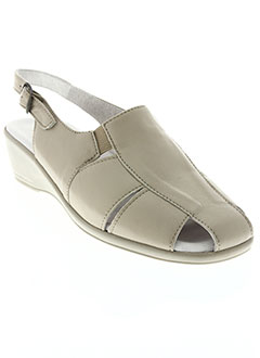 Produit-Chaussures-Femme-LUCY STYLE