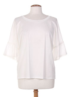 Produit-Chemises-Femme-MAXMARA