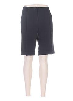 Produit-Shorts / Bermudas-Femme-MAXMARA