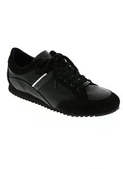 Produit-Chaussures-Homme-EDEN PARK