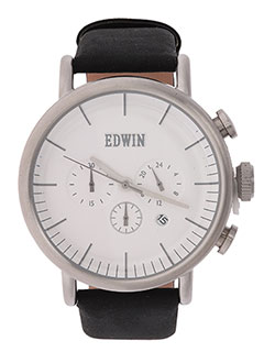 Produit-Bijoux-Homme-EDWIN