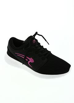 Produit-Chaussures-Femme-AIRNESS