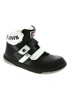 Produit-Chaussures-Garçon-LEVIS