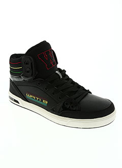 Produit-Chaussures-Homme-WATI B