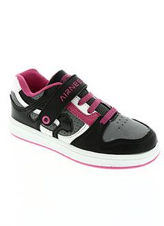 Produit-Chaussures-Fille-AIRNESS