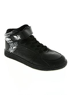 Produit-Chaussures-Garçon-RG512