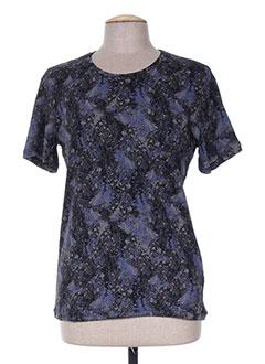 Produit-T-shirts-Femme-ELEVEN