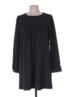Produit-Robes-Femme-BONSUI