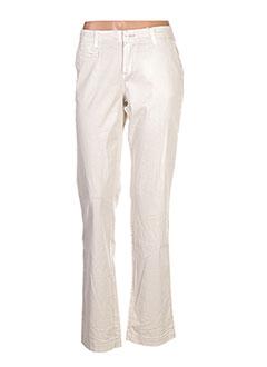 Produit-Pantalons-Homme-REDSOUL