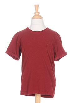 Produit-T-shirts-Garçon-BENCH