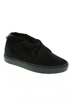 Produit-Chaussures-Femme-SATORISAN