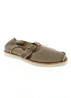 Produit-Chaussures-Homme-SATORISAN