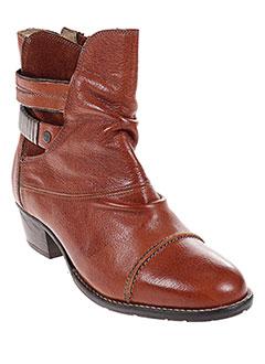 Produit-Chaussures-Femme-DKODE