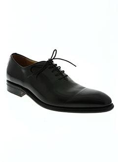Produit-Chaussures-Homme-BERWICK