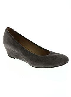 Produit-Chaussures-Femme-GABOR