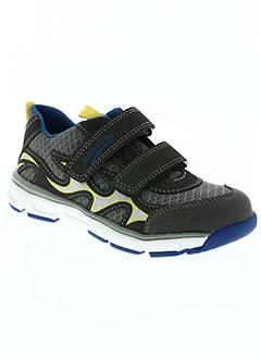 Produit-Chaussures-Garçon-SUPER FIT