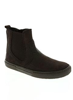 Produit-Chaussures-Garçon-UBIK