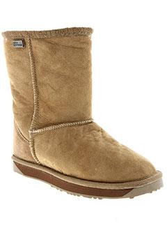 Produit-Chaussures-Femme-EMU AUSTRALIA
