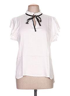 Produit-Chemises-Femme-CLARENCE ET JUDE
