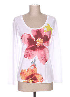 Produit-T-shirts-Femme-SANDWICH