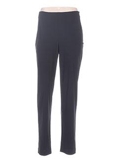 Produit-Pantalons-Femme-ELEMENTE CLEMENTE