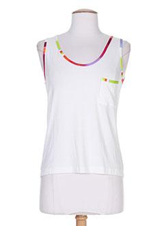 Produit-Chemises-Femme-ET LIZA...