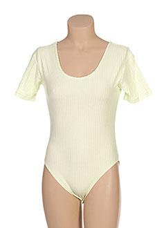 Produit-T-shirts-Femme-CANAT