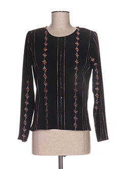 OLGA SANTONI - Vêtements Et Accessoires OLGA SANTONI Pas Cher En ... 16fc1705629