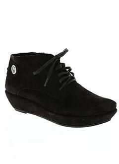 Produit-Chaussures-Homme-UN MATIN D'ETE