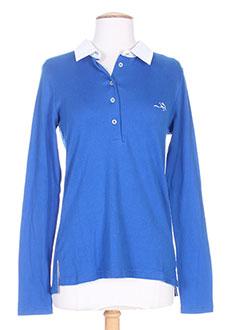 Produit-T-shirts-Femme-CORDOVAN