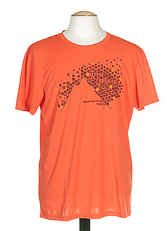 Produit-T-shirts-Homme-CIMALP