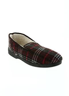 Produit-Chaussures-Homme-AIRPLUM