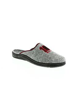 Produit-Chaussures-Enfant-MONCHAUSSON