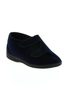 Produit-Chaussures-Femme-PODOWELL
