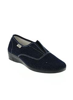 Produit-Chaussures-Femme-AMERICAN STADIUM