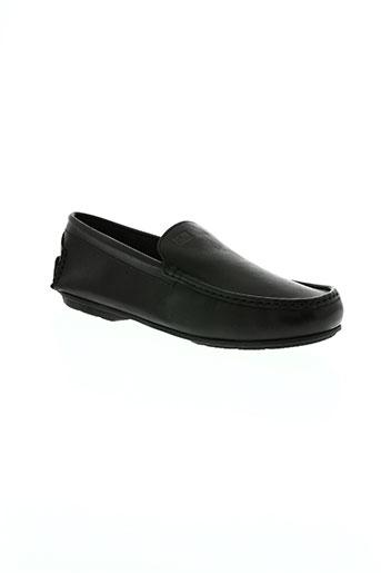 himalaya chaussures homme de couleur noir