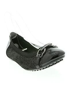 Produit-Chaussures-Femme-ELUE PAR NOUS