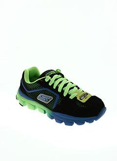 Produit-Chaussures-Garçon-SKECHERS
