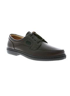 Produit-Chaussures-Homme-LIGHT